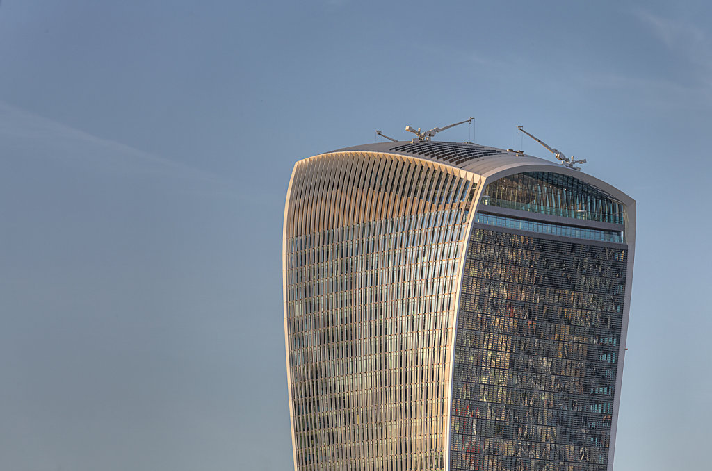 walkie talkie no. 2